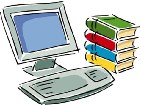 How to site internet sources in a research paper