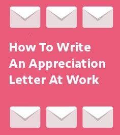 Cover letter for a teller position