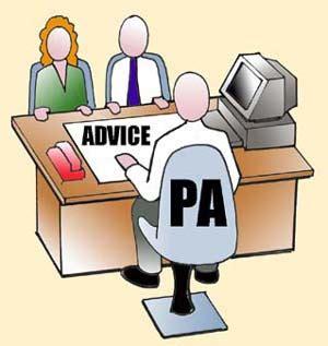 Asset Management - Equities - Associate Portfolio Manager